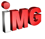 Interior Manufacturing Group Inc. logo